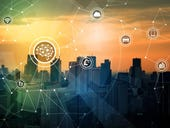 How to use machine learning to accelerate your IoT initiatives