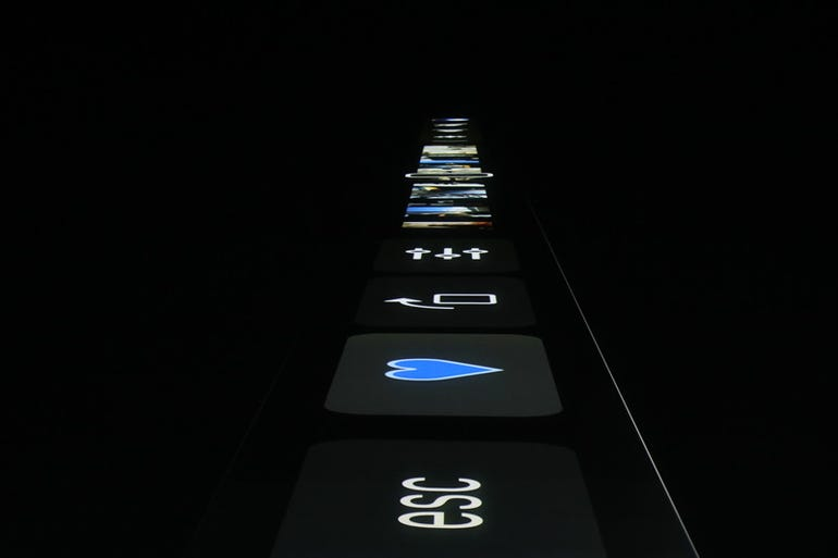 touchbar.jpg