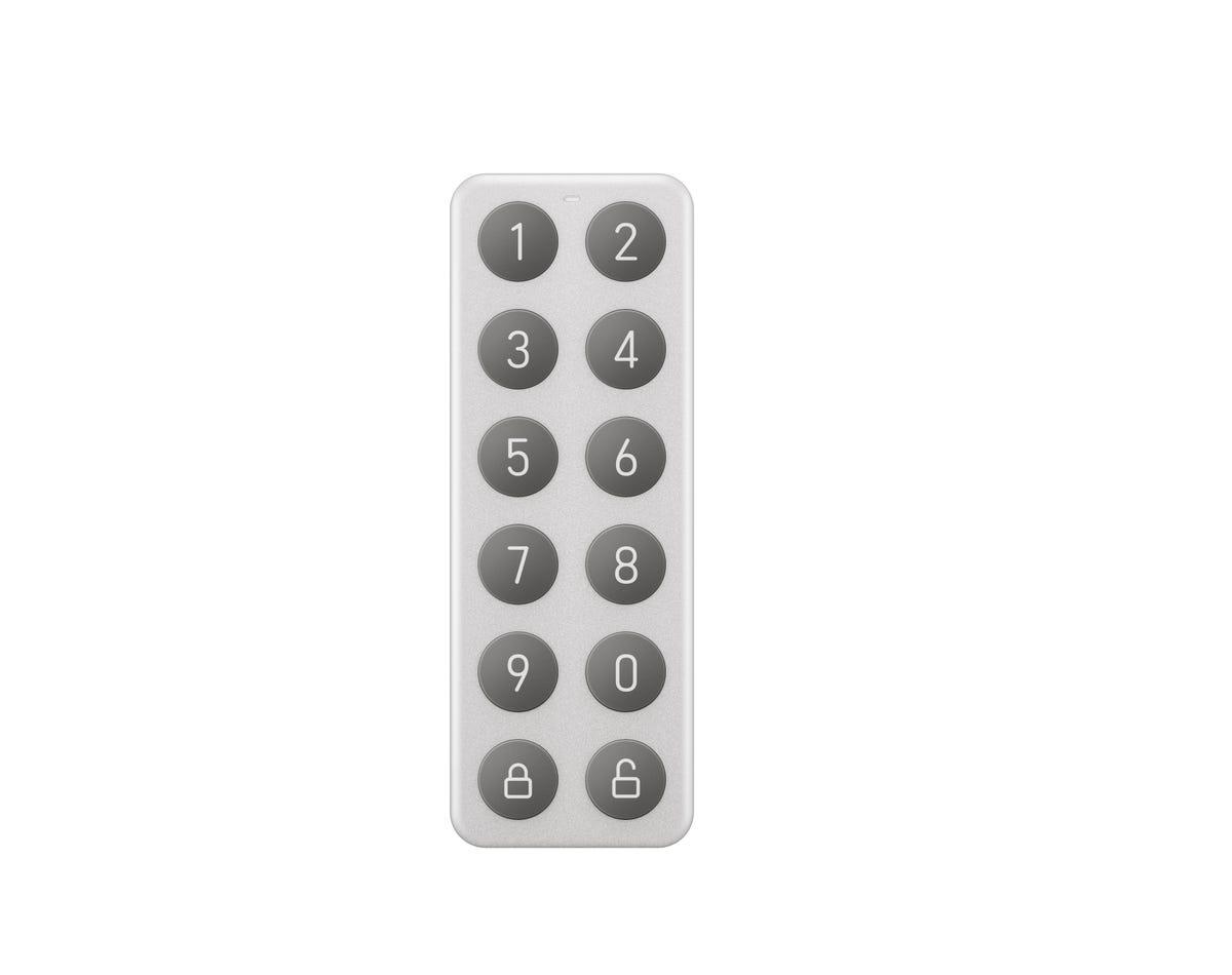 wyze-lock-keypad.jpg