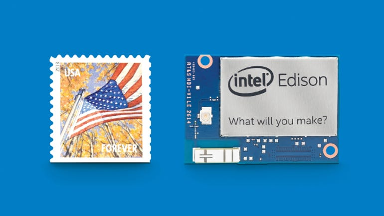 Intel_Edison_with_stamp_nr