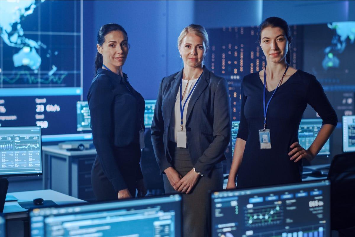 best-computer-science-job-2021-shutterstock-1798108873.jpg