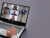 The future of work: Tools and strategies for the digital workplace