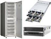 Best on-premises hardware options for hybrid cloud