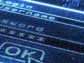 Linux Australia calls for password change after server breach