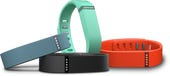 CES 2013: Fitbit announces Flex wristband, watch out Nike and Jawbone
