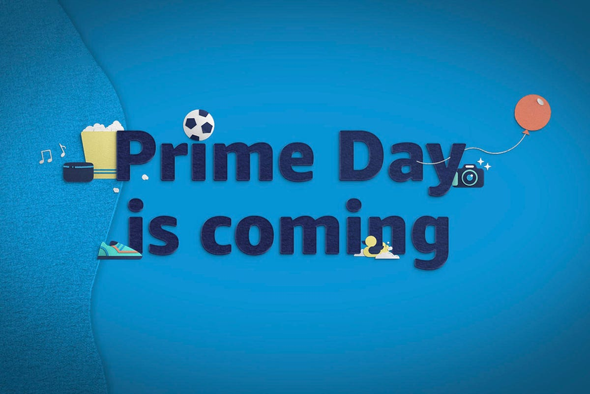prime-day-1.png