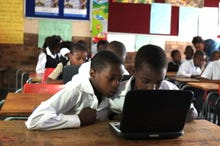 After OLPC, does IT in education have a future?