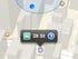 Maps need a major improvement