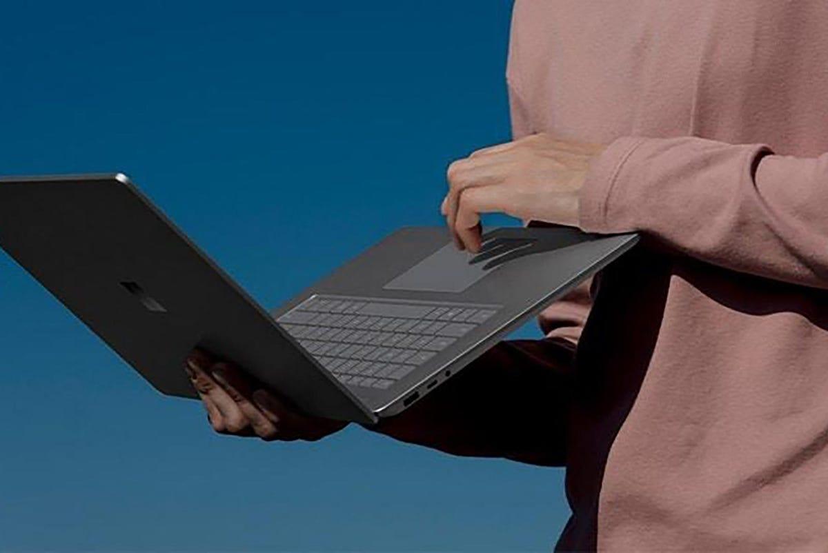surfacelaptop3.jpg