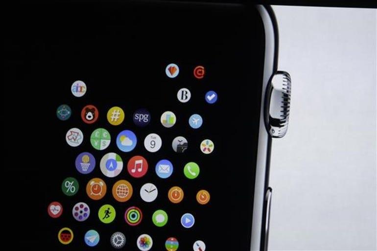apple-watch1-600x400