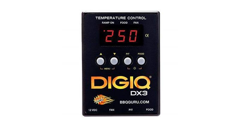 DigiQ DX3 for $239.99