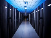 GM has a new $130 million datacenter