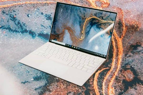 The best Windows 10 laptops in 2021