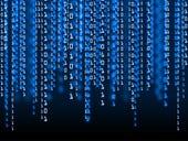 Hitachi Data Systems to buy big data analytics firm Pentaho