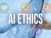Ethics by Design: Salesforce's approach for positive AI and product development