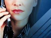 S'pore telcos deny creeping 'dead zones'