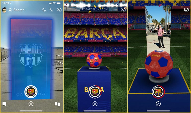 fcb-snapchat-triptych.jpg
