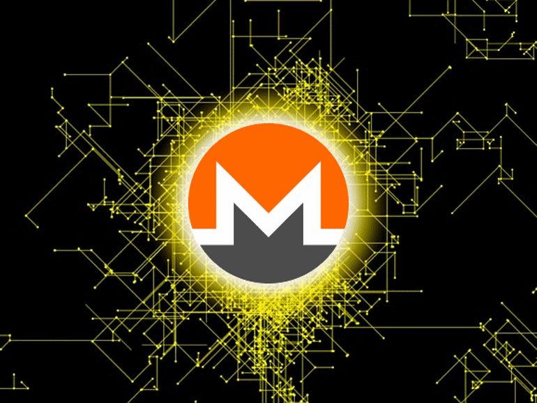 Pozor: bug na blockchainu Monero ovlivňuje soukromí transakcí