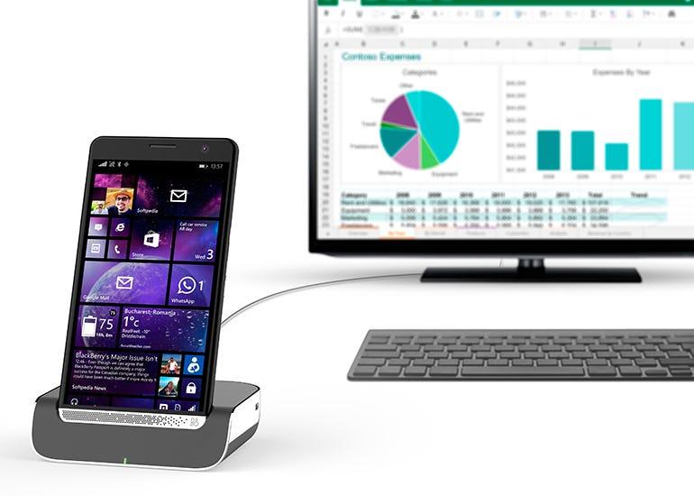 Windows 10 Mobile bites the dust