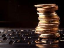 Asean internet economy worth $50B, home to 230M digital consumers