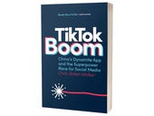 TikTok Boom, book review: The rise and rise of YouTube's younger, hipper competitor