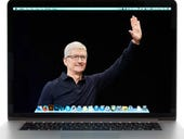 iOS 14: Here's what Apple needs to focus on