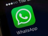 WhatsApp details plans to offer encrypted backups