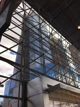building-new-york-javits-center-cropped-photo-by-joe-mckendrick.jpg
