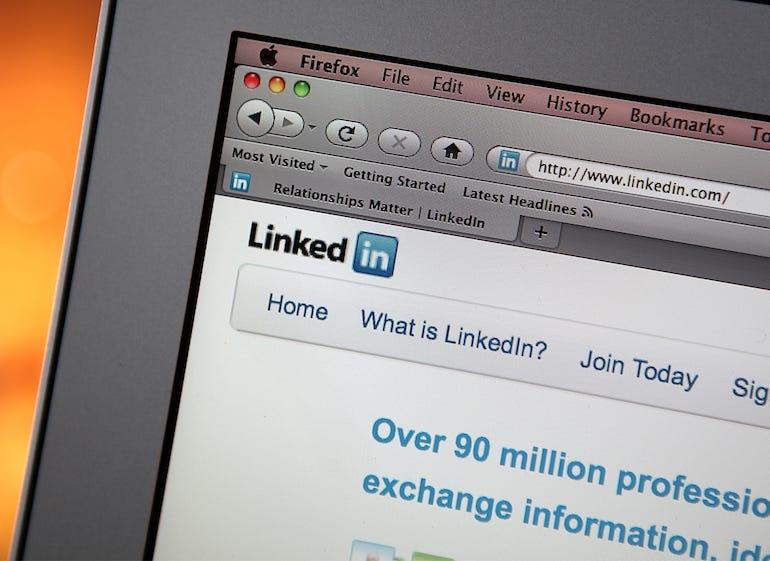 linkedin-cnet.jpg