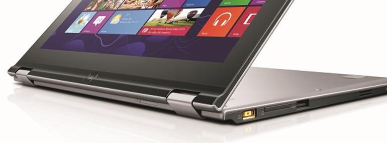 microsoft-windows-8-convertible-laptop-tablet-hinge