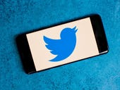 Twitter bolsters academic research access to its API