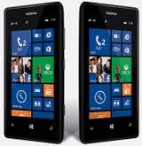 Best unlocked smartphones (February 2014)
