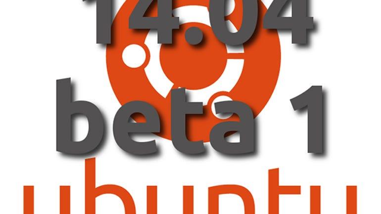 ubuntu-14-04-lts-trusty-tahr-beta-1-preview-convergence-deferred-v1.jpg