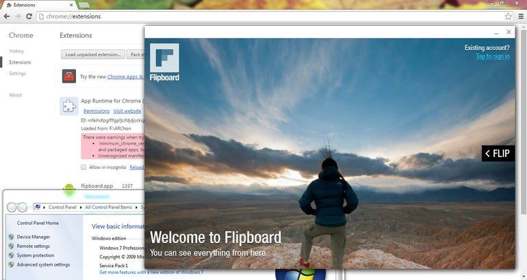 flipboard-for-android-on-chrome.jpg