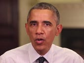 Obama calls for net neutrality, Internet service as a utility