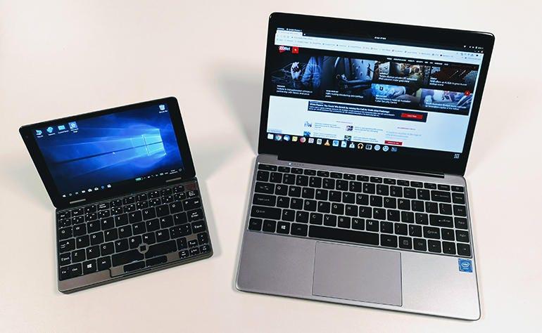 chuwi-minibook-with-lapbook-se.jpg