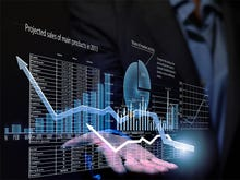 Analytics: Turning data science into business strategy