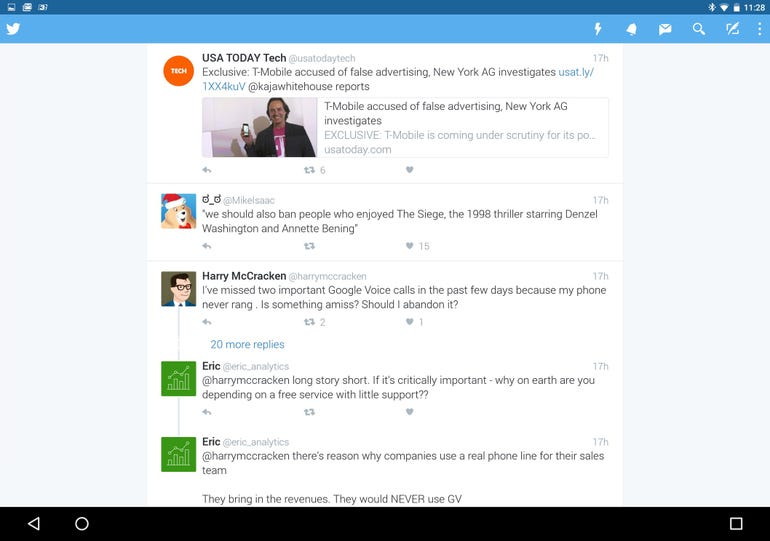Pixel C Twitter.jpg
