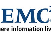 EMC to open latest R&D centre in Israel