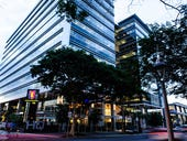 TechnologyOne and Brisbane City Council resolve dispute