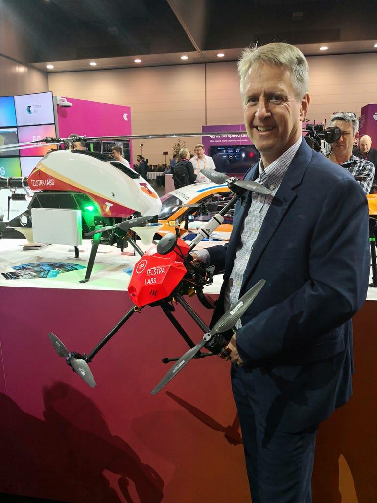 hakan-telstra-drone.jpg