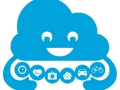 Internet of Things: 10 unanswered questions