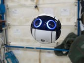 10 amazing robots in space right now (in pictures)