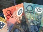 Positive cash flow turnaround for Freelancer
