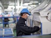Hon Hai, Foxconn see February sales fall 18% due to novel coronavirus