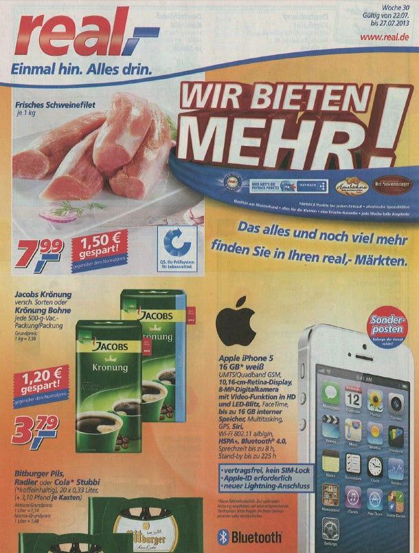 apple073113b