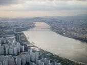 Korea tops APAC in government support for business R&D: OECD