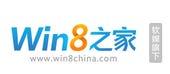 win8chinalogo