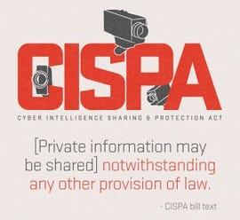 cispa-bill-text-image.jpg