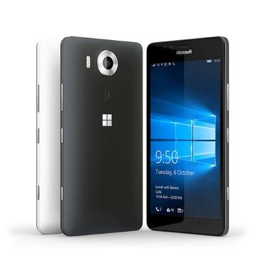 lumia-950-hero-jpg-1.jpg